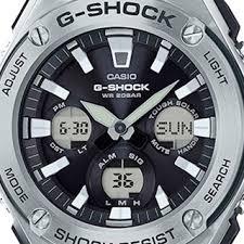 g shock watches by casio mens watches digital watches casio g shock leather g steel