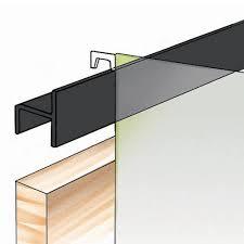Convert Cabinet To File Drawer Amazoncom Folder Hanger Easy Slip On Home Improvement
