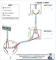 bathroom fan wiring good bathroom light fan combo with info info 5 Wire to 4 Wire Ceiling Fan Pull bathroom fan wiring good bathroom light fan combo with info info intercom wiring me bath fan