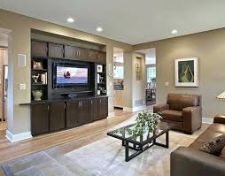 Colorful Living Room Beauteous Living Room Color Ideas With Dark Furniture For Gray Paint Colour