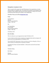 Resign Letter Best 48 Font For Resignation Letter Good New World