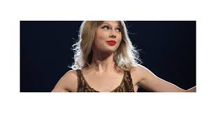 why taylor swift is a good role model for girls popsugar moms