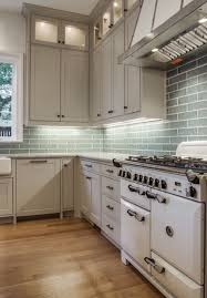 Cabinet Color Is Repose Gray Sherwin Williams Paint Colors Grey