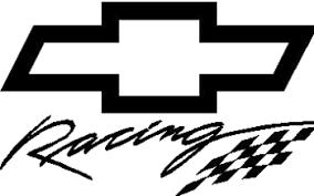 chevrolet racing logo. download chevy racing logo chevrolet g
