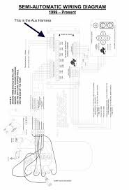 rv electric step wiring diagram rv electrical wiring diagram rv rv step wiring diagram 22 super rv electric step wiring diagram slavuta rd rh slavuta rda com