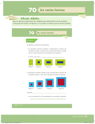 Desafíos matemáticos 1°, 2°, 3°, 4°, 5°, 6° primaria. Libro De Matematicas Contestado De 4 Grado Libros Favorito