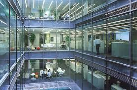 google main office location. TAKENAKA CORPORATION TOKYO MAIN OFFICE Google Main Office Location