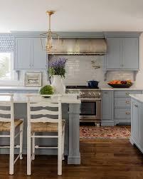 blue grey kitchen cabinets. blue gray kitchen cabinets crafty design 25 best 20 kitchens ideas on pinterest grey e