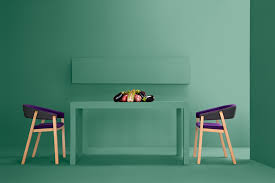 minimalist furniture design. Collect This Idea Cualiti Photo Studio Minimalist Furniture Design