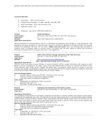 Marvellous Asp Net Project Description In Resume 98 With Additional Free  Online Resume Builder With Asp