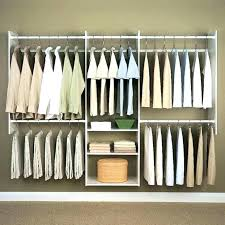wall mounting closet wall mount closet organizer wall hanging wardrobe minimalist dressing room style with solid wall mounting closet