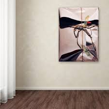 Decorative 4x4 Post Wraps Rdi 4 In X 4 In X 96 In Vinyl Flat Design Post Wrap 4 Piece