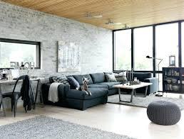 industrial living room furniture. Idea Industrial Living Room And Furniture 62 Style