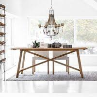 plement your furniture with designer tables for every occasion find the perfect crafted coffee table or dining table from weylandts today