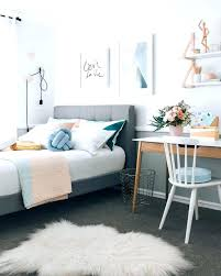 Bedroom Themes Tumblr Bedroom Themes For Teenage Girl Plain Modest Bedroom  Themes For Teenage Girl Best