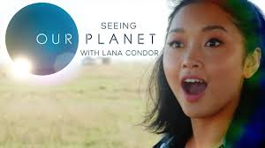 Lana was born in can tho vietnam and brought up in chicago and in 2020, she featured in to all the boys: Lana Condor Net Worth How Much Is Lana Condor Worth In 2019
