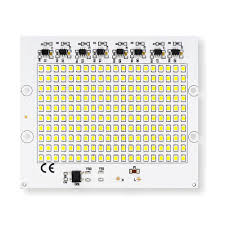 Diy Smd Led Light Us 0 87 45 Off Smd Led Chip 10w 20w 30w 50w 100w 230v Lamp Chip No Need Driver Diy Led Bulb Lamp For Led Floodlight Spotlight Cold Warm White In