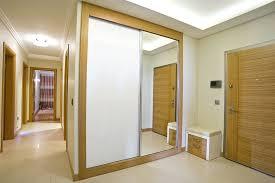 wardrobes 2 silver frame white glass 4 panel sliding wardrobe doors pure white glass sliding
