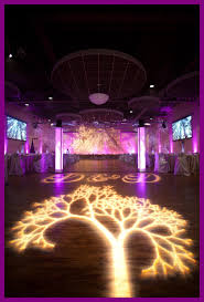diy lighting wedding. Contemporary Lighting Diy Lighting Wedding R Akiliboonco With