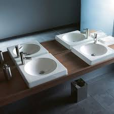 Duravit Bathroom Sink Buy Duravit Modern And Innovative Bathroom Products Cass