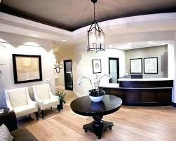dental office decorating ideas. Dentist Office Design Ideas Dental Decor Medical  Project Awesome Pics Of . Decorating E