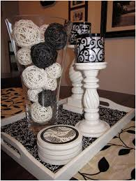 For Kitchen Table Centerpieces Kitchen Small Kitchen Table Decorating Ideas Easy Diy Kitchen