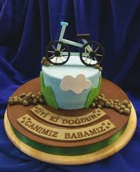 Happy Birthday Baba Cake Name Birthdaycakegirlideasga