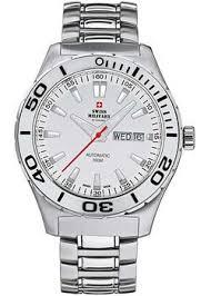 <b>Часы Swiss military 20090ST</b>-<b>2M</b> - купить мужские наручные <b>часы</b> ...