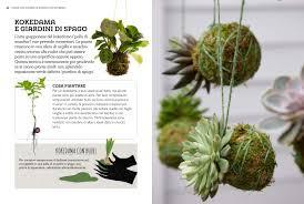 Vendita di piante da interno. Il Castello Editore Collane Tecniche Manuali Libri Per Bambini