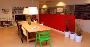 ikea office designer. When You Think Of Swanky Offices, You\u0027d Google. But In This Modern Hipster Age, More And Companies Are Believing A Fun Work Environment, Ikea Office Designer