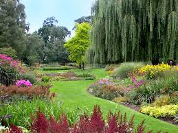 Small Picture Top 12 Gardens To Visit In The UK In 2015 Appleyard Blog