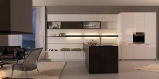 Small Picture Modern Kitchen Cabinets LUNA TOPOS Toronto