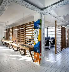 urban office design. Urban Office Design I