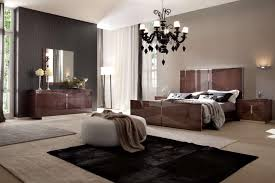 bedroom furniture interior fascinating wall. bedroom furniture with chic brown wooden bedframe and nice solid suport including some drawers using satin nickel single handel under fascinating wall interior t