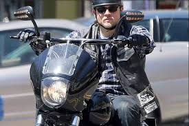 season 6 of sons of anarchy