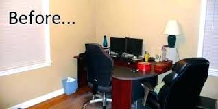 office decorating ideas. Decorating An Office Professional Wall Decor Full Image For Ideas Her