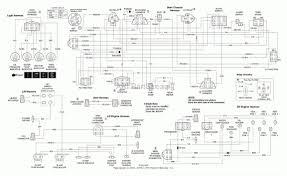 bobcat fuse diagram electrical engineering wiring diagram bobcat fuse diagram wiring diagram for youbobcat fuse diagram 21