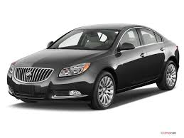 buick regal 2013 turbo. 2013 buick regal turbo i