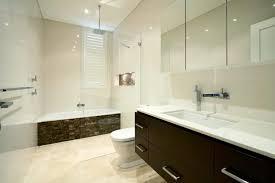 bathroom remodeling dc. Bathroom Remodeling | MD VA DC Dc