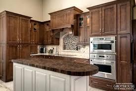 walnut butcher block wood and in walnut butcher block countertop decor walnut butcher block countertops ikea