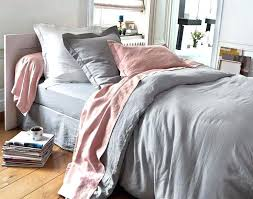 grey bed sets dark grey bedding sets amazing best pink and grey bedding ideas on grey grey bed sets
