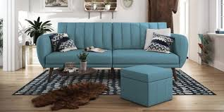 Stylish Sofa Beds You'll Actually Want In Your Home - Sofas And Couches -  Lonny