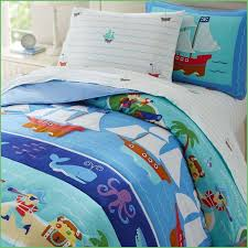 team umizoomi toddler bedding luxury best images about us kids bedding on