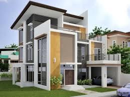 ... Fancy Exterior Paint Design H71 About Small Home Decoration Ideas with Exterior  Paint Design ...