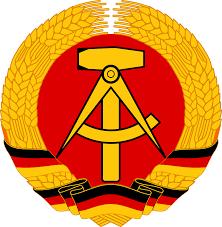 germany coat of arm 2. Fine Arm On Germany Coat Of Arm 2