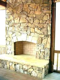 fireplace rock wall fireplace rock wall fireplace rock wall enchanting fireplace stone wall faux stone sheets fireplace rock