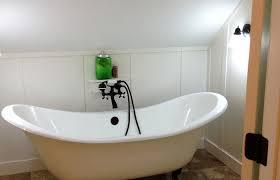 small bathtub sizes shower combo bathroom design medium size bathtubs charming small cast iron bathtub images for spaces areas