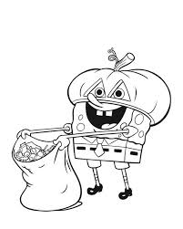 Small Picture 20 best Spongebob Coloring Page images on Pinterest Fun stuff