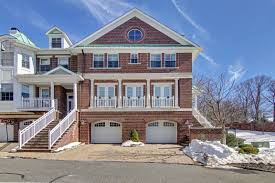 2 bedroom apartments for rent nj. apartment:creative 2 bedroom apartments for rent in bergen county nj style home design gallery n