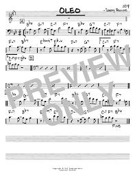 Sheet Music Digital Files To Print Licensed Sonny Rollins